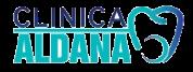 Clinica aldana